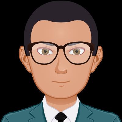 an image of Ben FLynn's avatar