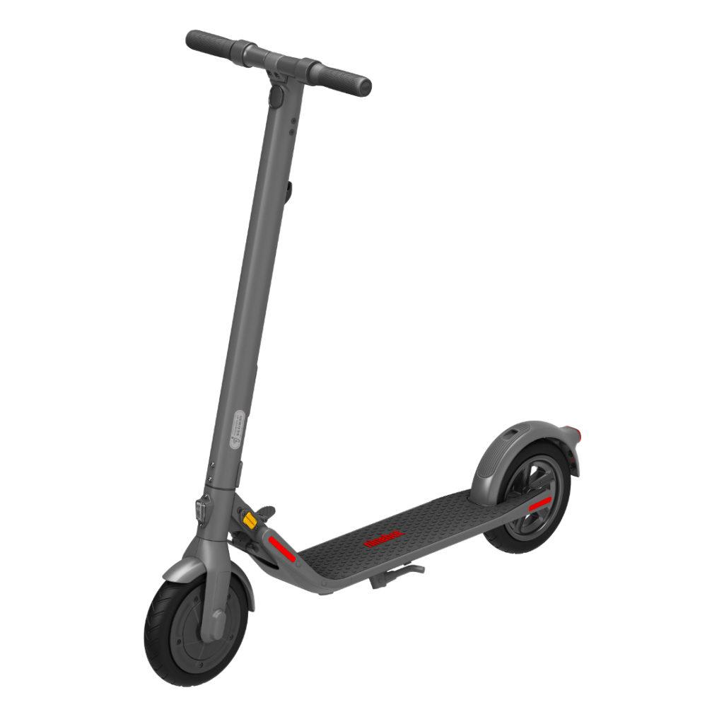 Ninebot electric scooter E22E main image