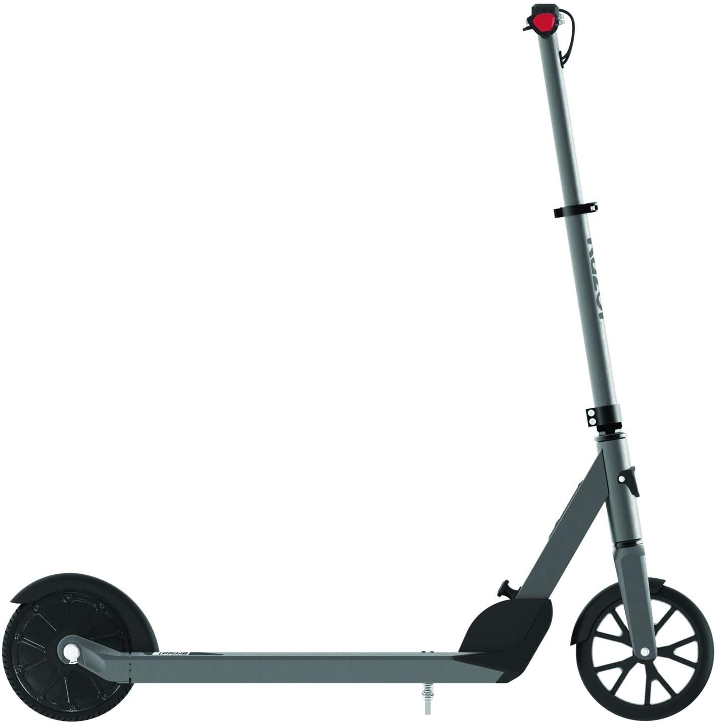 razor e prime electric scooter
