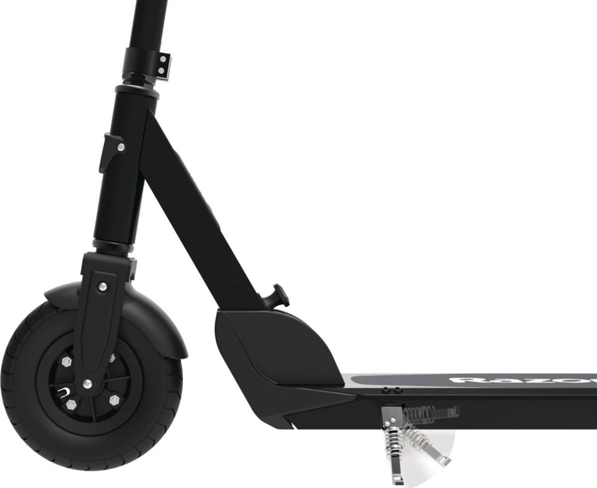 razor e prime air scooter