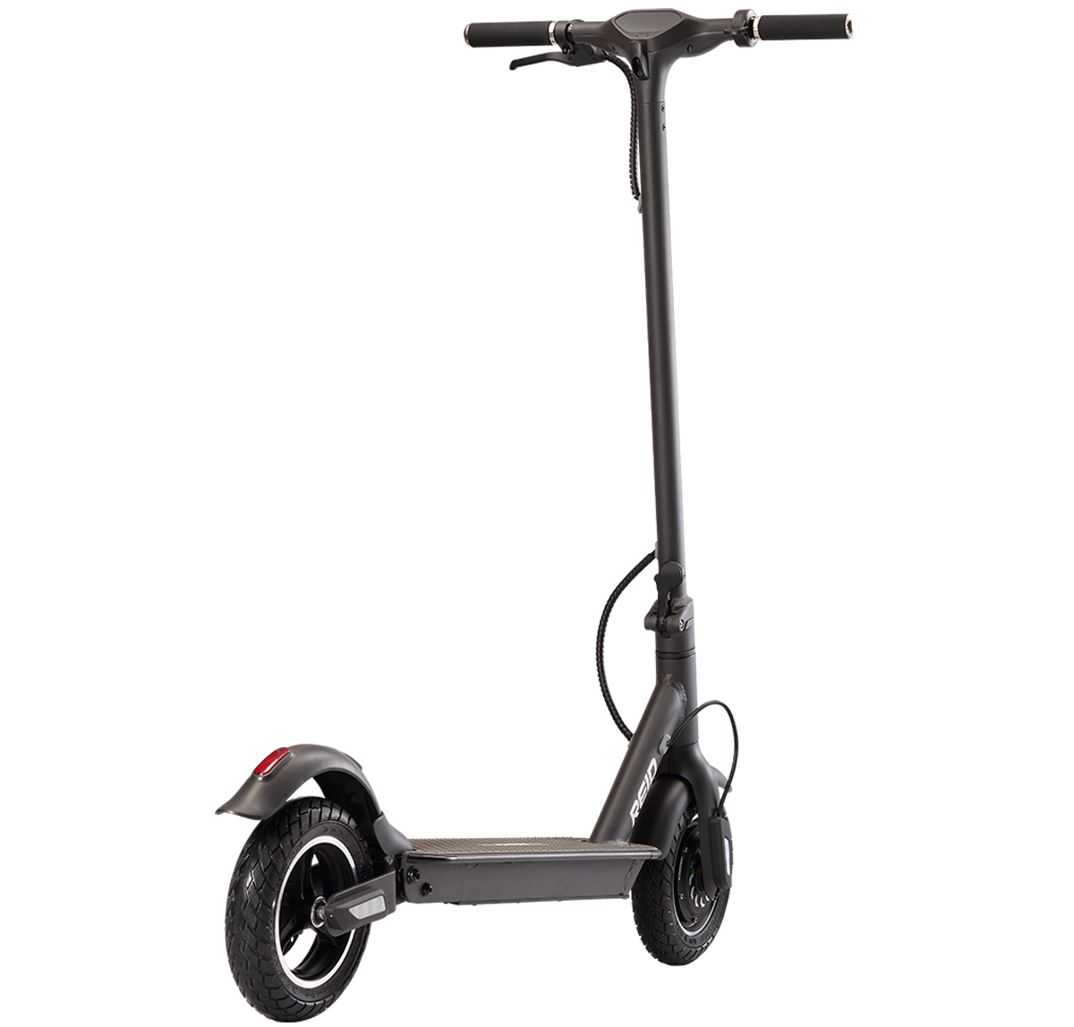 Reid E4 Plus electric scooter