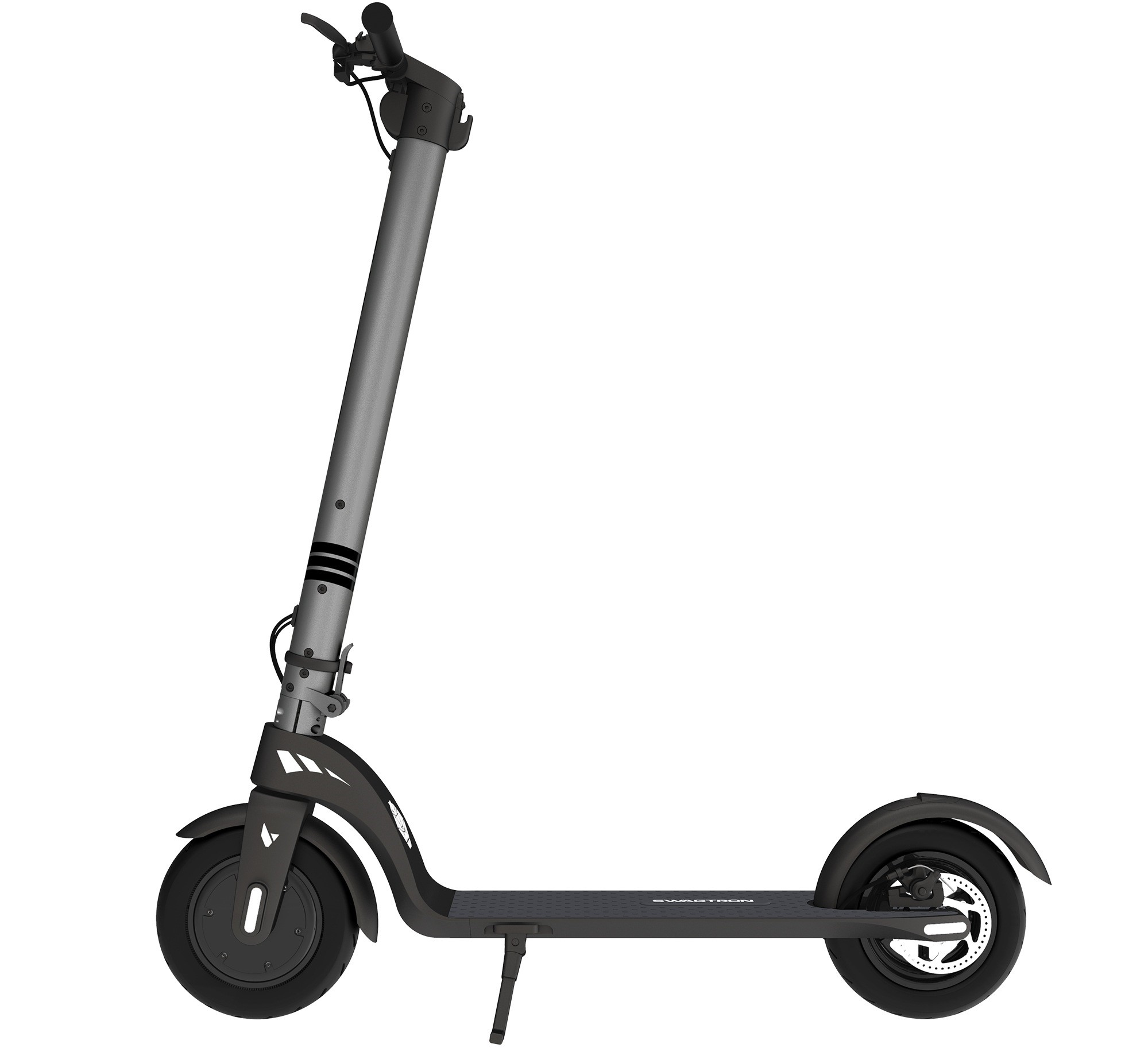 swagtron swagger 7 electric scooter