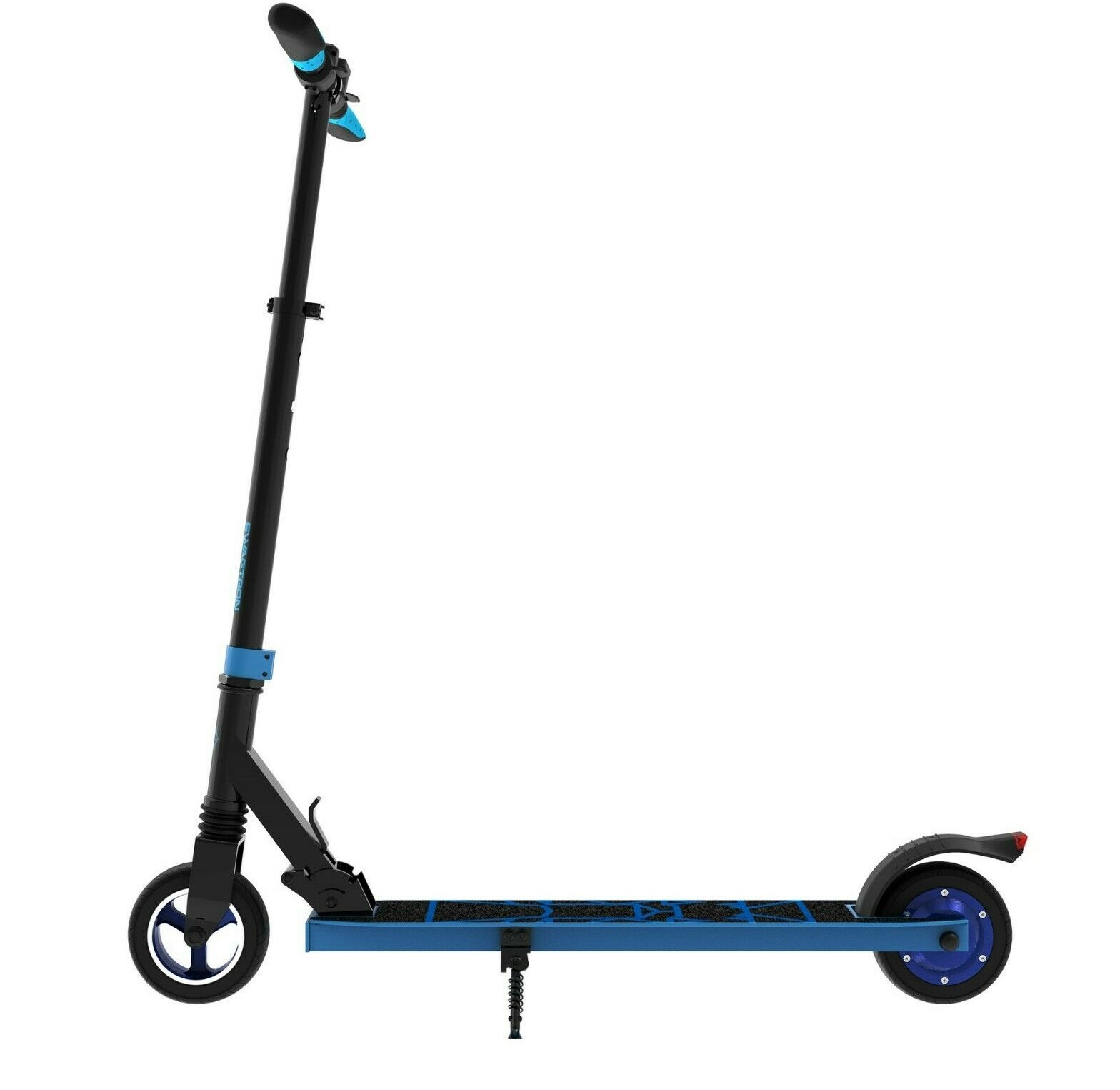 swagger 8 electric scooter