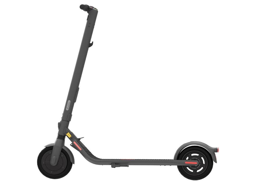 Segway Ninebot E25E electric scooter