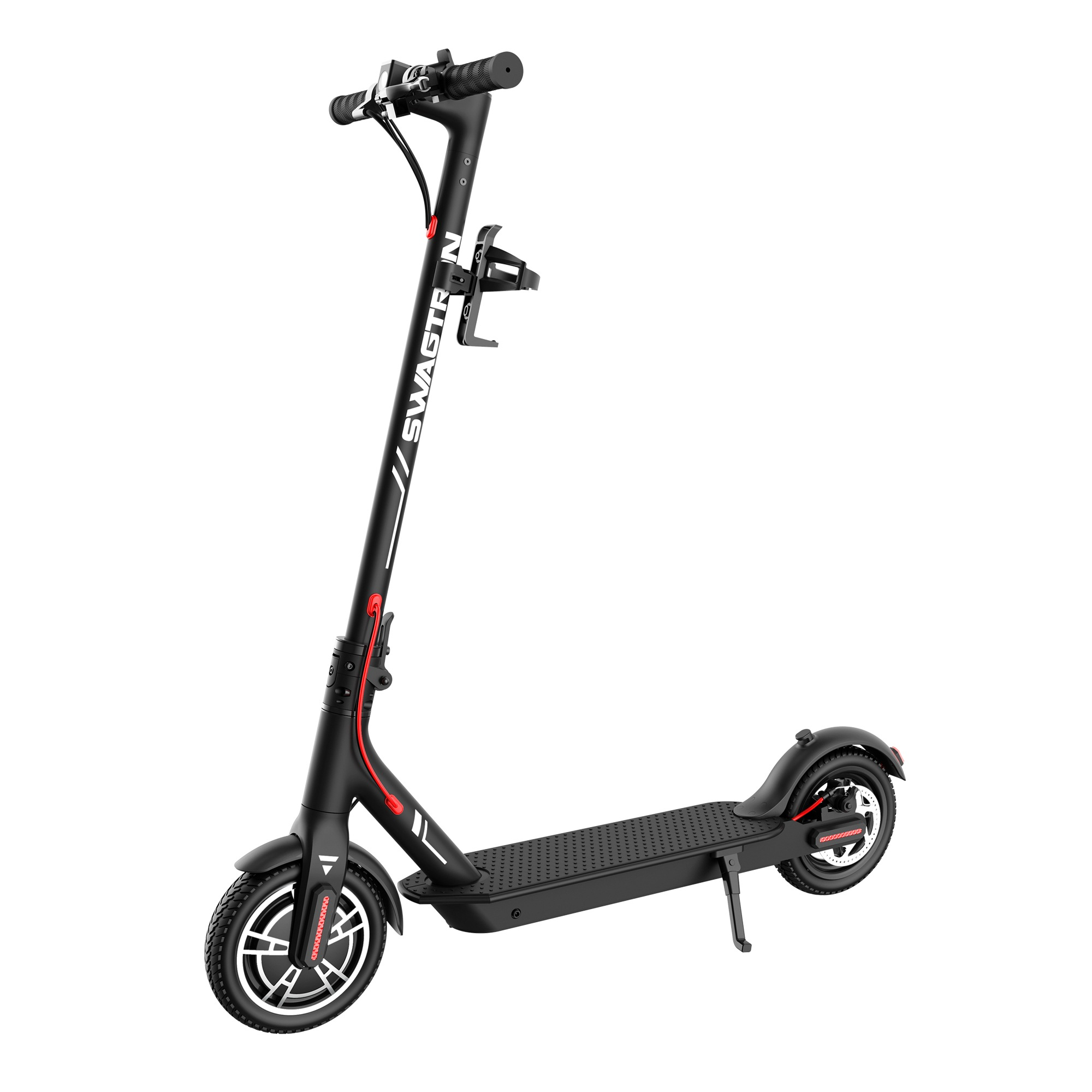 Swagger 5 Boost scooter