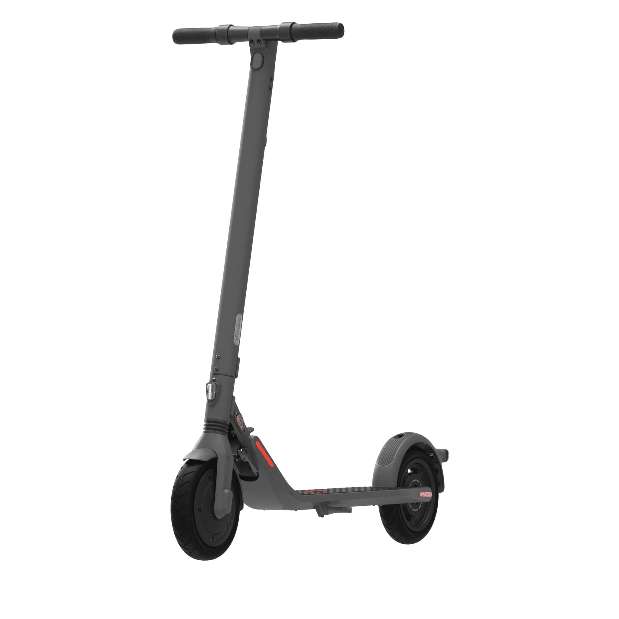 Ninebot Segway E25E Scooter Review