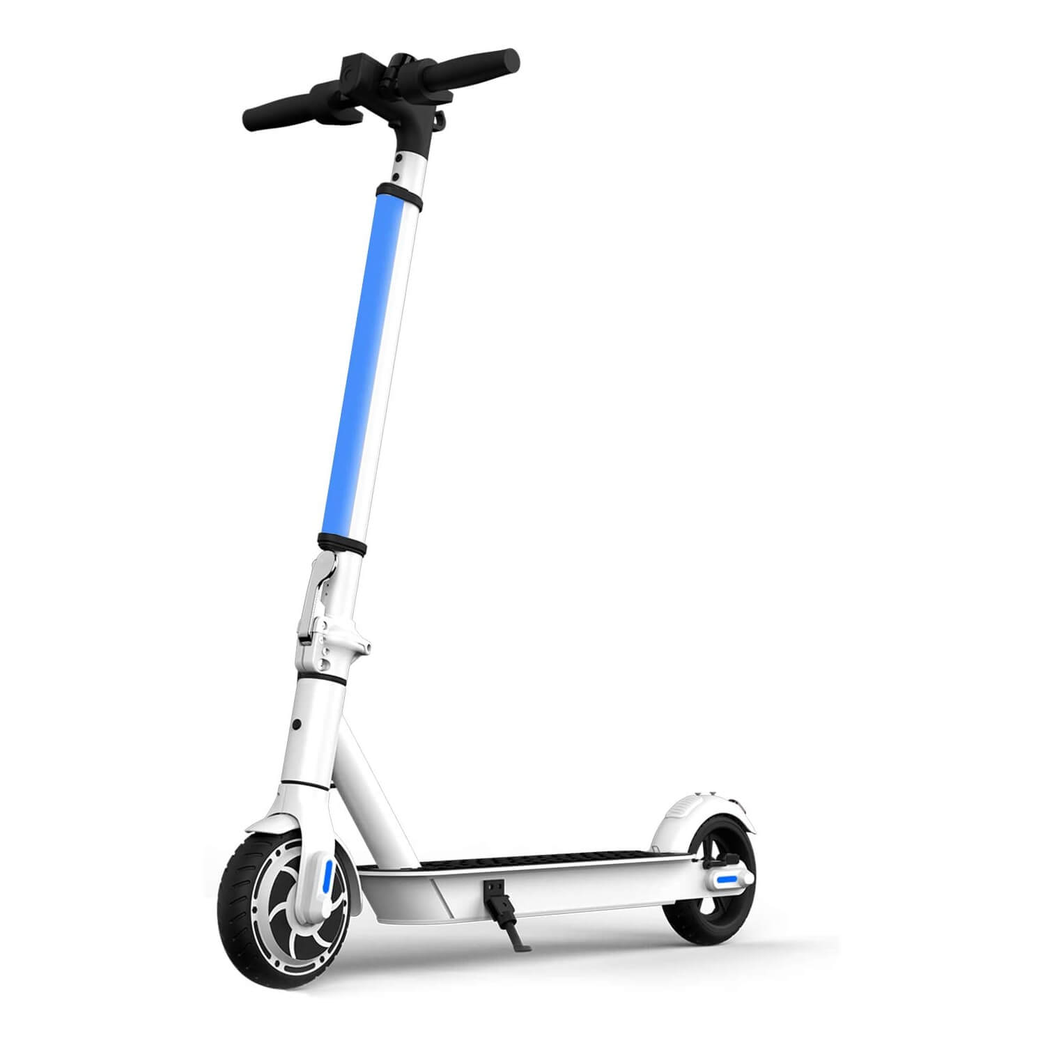 Hiboy S2 Lite Electric Scooter Review